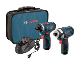 amazon tools black friday 2016 bosch clpk27 120 12 volt max lithium ion 2 tool combo kit drill