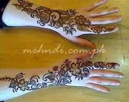 henna tattoo arm designs henna tattoo designs for beginners