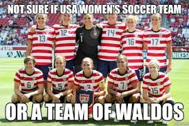 Funny Soccer Meme - the 25 funniest olympic memes on the internet complex