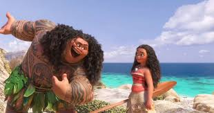 film moana bahasa indonesia full 10 movies to watch with your daughter and teach her she can change