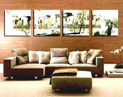 Decoration Ideas For Living Room Walls Living Room Wall Decorating Ideas About Walls On Pinterest