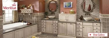 Merillat Bathroom Vanity Merillat Bathroom Vanities Bathroom Cabinets