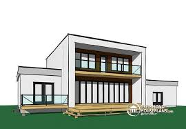 house plans in suite house plan w3883 detail from drummondhouseplans com