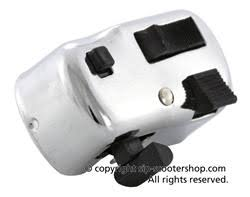 light switch for vespa 150 sip scootershop com