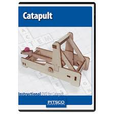 catapults u2013 getting started package for 30 students w35630