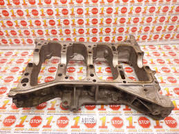 nissan altima 2013 body parts used nissan altima block parts for sale