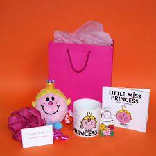 kids get well soon comfy get well soon gifts get well soon gifts for children kids
