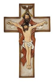 wooden wall crucifix catholic gifts religious gifts crosses and crucifixes autom