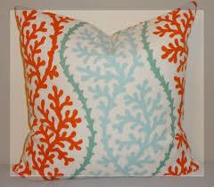 light blue pillow cases pillowcase throw pillows clearance walmart pillow cases throw