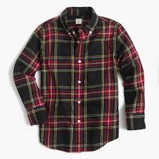 boys dress shirts linen shirts more boys shirts j crew