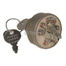 430 770 ignition switch stens