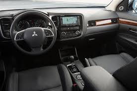 lexus sc300 kbb 2014 mitsubishi outlander reviews and rating motor trend