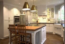 kitchen kitchen cabinet lighting wooden painted kitchen chairs