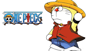 wallpaper animasi one piece bergerak doraemon one piece mode wallpaper high resolution jpg 1920 1080