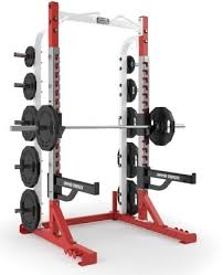 Bench For Power Rack Power Rack Reviews