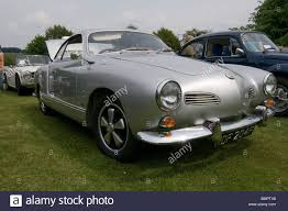 1974 karmann ghia karman ghia stock photos u0026 karman ghia stock images alamy