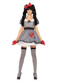 leg avenue 85379 wind me up dolly costume ebay
