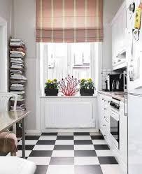 small kitchen interior design amazing design ideas for small kitchens