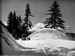 living room awesome snow plow ansel adams prints for photograph