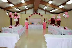 Baby Shower Decoration Ideas Pinterest by Manificent Design Baby Shower Table Decoration Ideas Marvellous