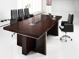 Office Furniture Boardroom Tables Conference Room Tables And Chairs