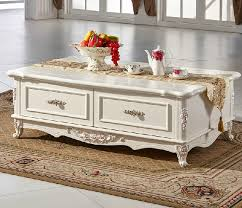 Ivory Coffee Table Coffee Tables Decor Ivory Coffee Table Most Chosen Design White
