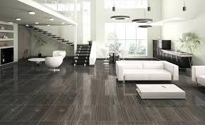 floor and decor location floor and decor tile thrillion info