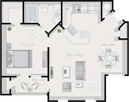 cheap 2 bedroom apartments in orlando craigslist orla inspired