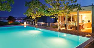 Hotels In Baden Baden Private Luxury Hotels S