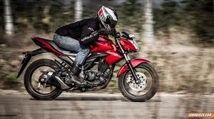 suzuki every modified suzuki gixxer 155 review top speed mileage colours u0026 price