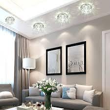 hotel chambre avec miroir au plafond miroir plafond chambre miroir plafond chambre 1 miroir au plafond