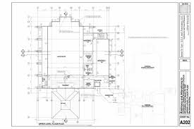 sanctuary floor plans covenant united presbyterian church malvern pa by james feucht at