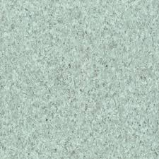 Armstrong Commercial Laminate Flooring Light Green K811 523 Armstrong Flooring Commercial Vinyl
