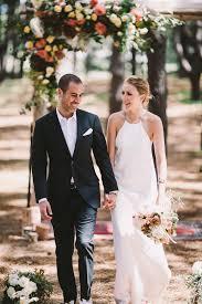 calvin klein wedding dresses best wedding dresses of 2015 modern wedding dress by calvin klein