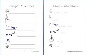 images about homeschool letter zz on pinterest preschool