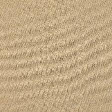 pixie metallic sweater knit gold from fabricdotcom this metallic