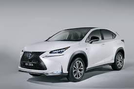 lexus nx300h diesel lexus nx 300h 2014 auto images and specification
