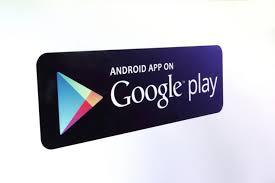 today s list of paid apps that are free or on sale at the play store
