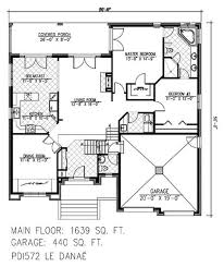 Home Design Carolinian I Bungalow by Sample Bungalow House Plans Christmas Ideas Best Image Libraries