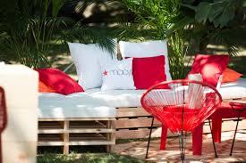 macy s patio furniture clearance macy u0027s poolparty panorama