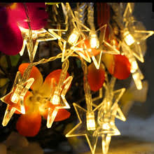 100 battery operated christmas lights promotion shop for