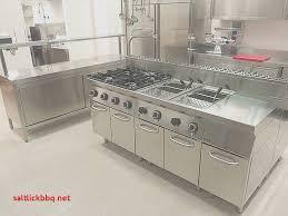 verin pour meuble cuisine nouveau verin pour meuble cuisine pour idees de deco de cuisine