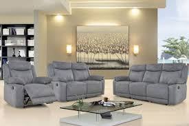 Gray Reclining Sofa by Best 25 Grey Reclining Sofa Ideas On Pinterest Comfy Sectional