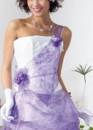 robe de mariã e de crã ateur besoin de conseils pour organiser mariage les réponses de la