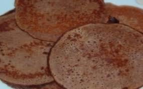 cuisine corse recettes recettes corses crêpes à la farine de châtaigne avec corsica guide