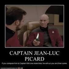 Star Trek Picard Meme - star trek next gen memes image memes at relatably com