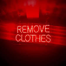 remove clothes e b g b s on remove clothes leave it all on the