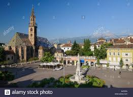 bolzano italy stock photos u0026 bolzano italy stock images alamy