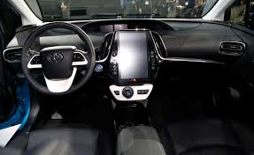 toyota new suv car toyota toyota chr specification toyota new sub toyata hr toyota