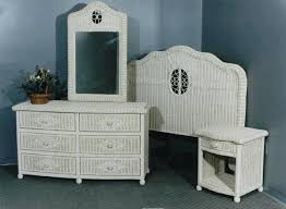 white wicker bedroom set wicker bedroom set bedroom white wicker bedroom set on bedroom
